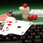 Poker Statistics: How Really Important Is The Statistics