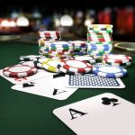 Get All The Information Related To Optimal Vs. Non-Optimal Strategy In Poker