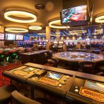 Features You Should Find In a Reputed Online Casino Site