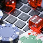 Different Mediums in Which You Can Enjoy Online Casino Games
